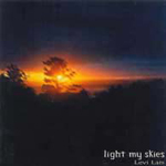 Light My Skies   by Levi Lais