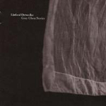Grey Ghost Stories by Linford Detweiler