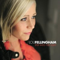 Step Into The Light by Lou Fellingham