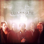 Luminate EP by Luminate
