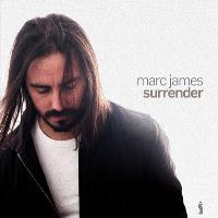 Surrender by Marc James