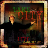 Take This City by Mark Condon