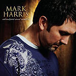 Windows And Walls by Mark Harris