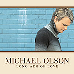 Long Arm Of Love by Michael Olson
