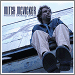 Without Looking Down by Mitch McVicker
