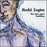 The Lean Years Tradition by Model Engine