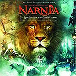 The Chronicles Of Narnia: The Lion, The Witch And The Wardrobe by Chronicles Of Narnia
