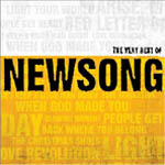 The Very Best Of Newsong by NewSong