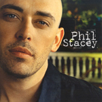 Phil Stacey by Phil Stacey