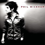 Phil Wickham by Phil Wickham