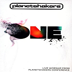 ONE by Planet Shakers
