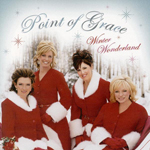 Winter Wonderland by Point Of Grace