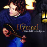 The Hymnal  by Randall Goodgame