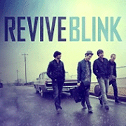 Blink by Revive