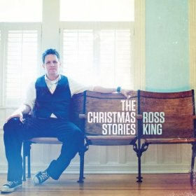 The Christmas Stories by Ross King