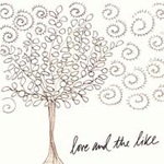 Love And The Like by Scott Phillips