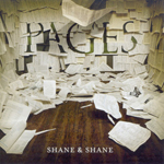 Pages by Shane And Shane