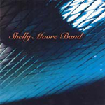 Shelly Moore Band   by Shelly Moore Band