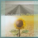 You Remain by The Sonflowerz