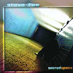 Sacred Space by Steve Fee