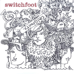 Oh! Gravity by Switchfoot