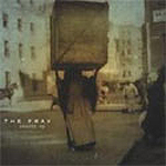 Reason EP by The Fray