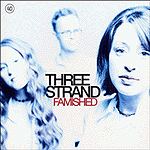 Famished by Three Strand
