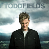 Todd Fields by Todd Fields