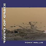 Rivers Of Grace by Tony Willis