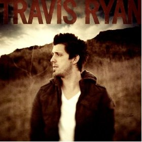 Travis Ryan by Travis Ryan