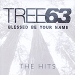Blessed Be Your Name: The Hits by Tree63