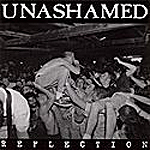 Reflection by Unashamed