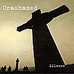 Silence by Unashamed