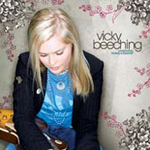 Yesterday, Today, And Forever   by Vicky Beeching
