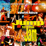 Jump To The Jam by Youth Alive