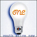 One by Youth Alive