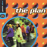 The Plan by Youth Alive