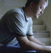 Andy Gullahorn