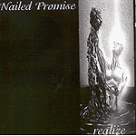 Realize by Nailed Promise