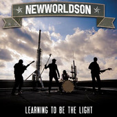 Learning To Be The Light by Newworldson