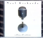 Calling All Nations by Noel Richards Band