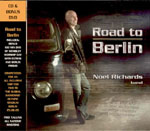 Road To Berlin by Noel Richards Band