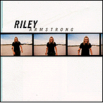 Riley Armstrong by Riley Armstrong