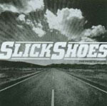 Far From Nowhere by Slick Shoes