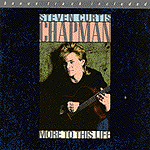More To This Life by Steven Curtis Chapman