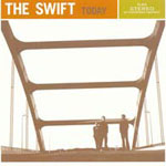 Today by The Swift