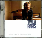 The Ultimate Collection by Twila Paris