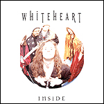 Inside by White Heart