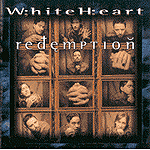 Redemption by White Heart