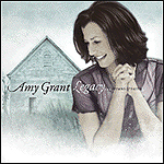 Legacy...Hymns And Faith by Amy Grant